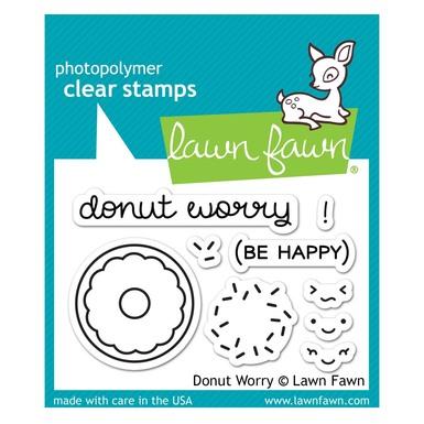 Lf1136 donutworry