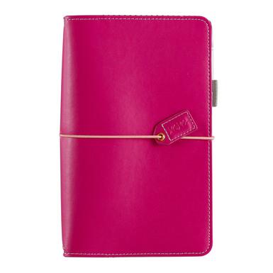 Studio calico travelers notebook 28778 main