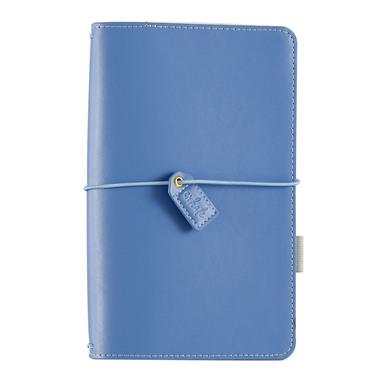 Studio calico travelers notebook periwinkle 28780 main