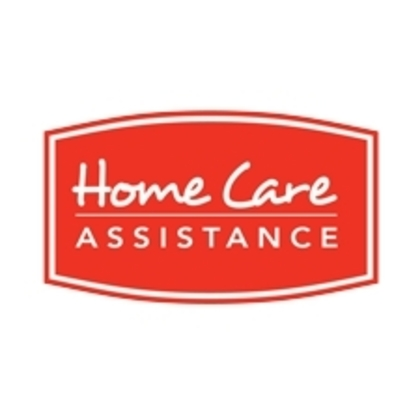 Home care conway