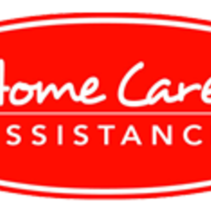 Home care assistance of edmonton logo