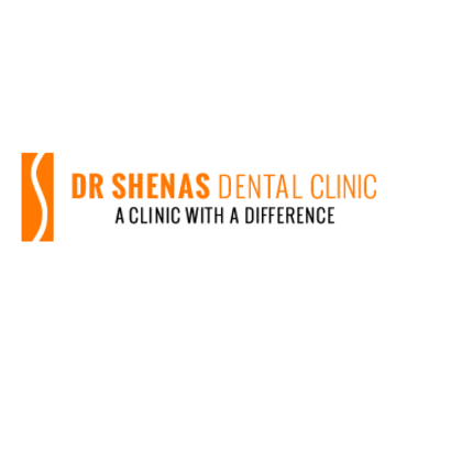 Shenas dental clinic
