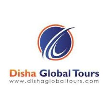 Dishaglobal