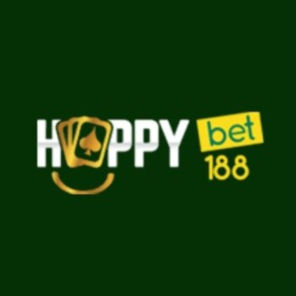 Happybet188site300