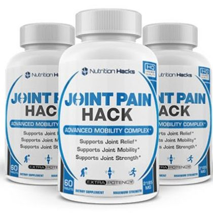 Joint pain hack review e1550560860145