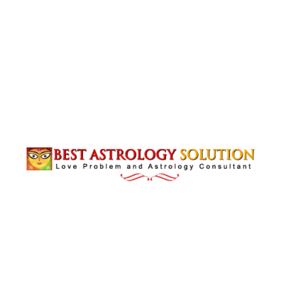 Bestastrologysolution.com