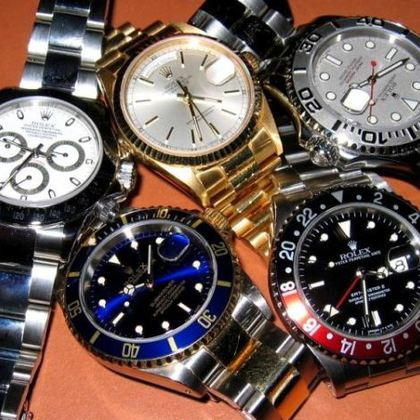 Replica rolex watches in pakistan 2012 4