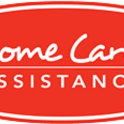 Home care south tampa
