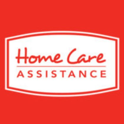 Home care assistance1