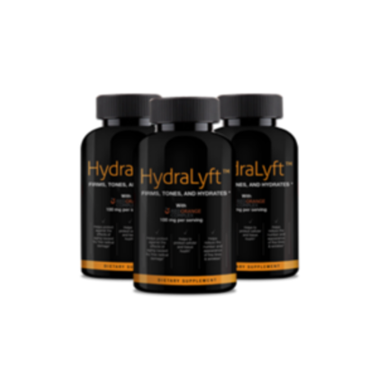 Hydralyft reviews