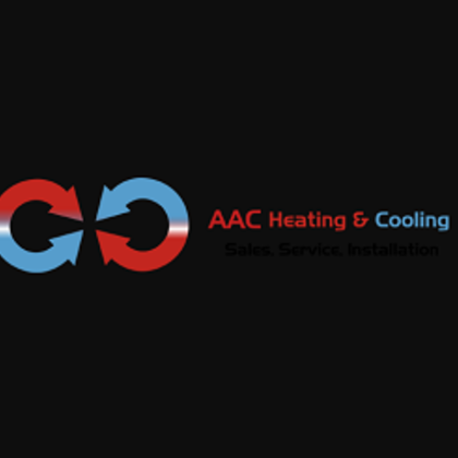 Aac heating   cooling