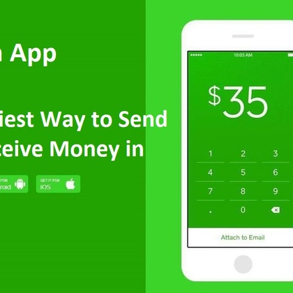 Cash app refund 2