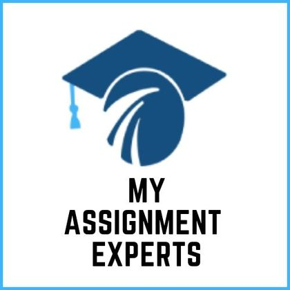My assignment experts (4)