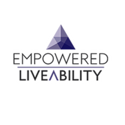 Empowered liveability