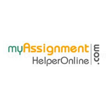 My assignment helper online logo2