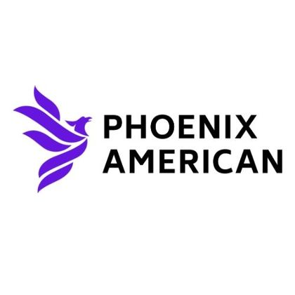 Phoenix american financial services