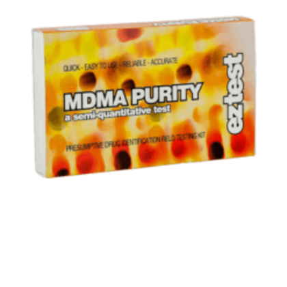 Ez test kit for mdma purity 247x300