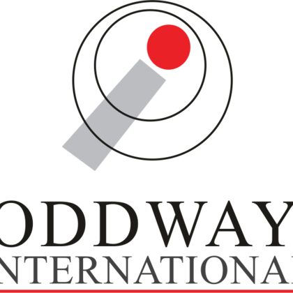 Oddway logo png 800 x 800
