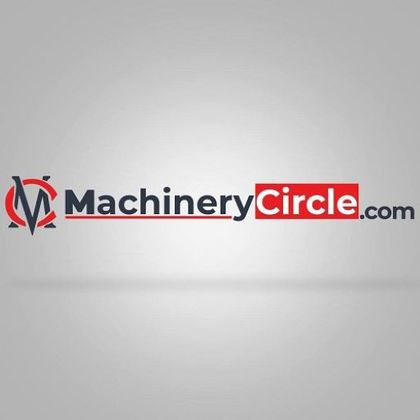 Machinerycircle