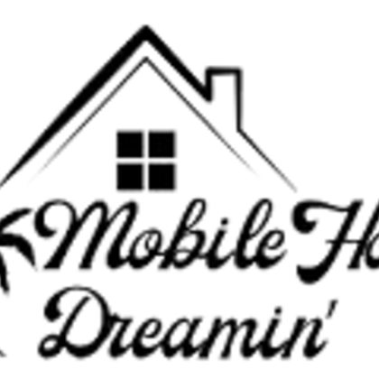 Mobilehomedream