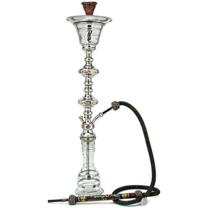 Hookah km 1001nights ice double silverstriped l  04554.1561722301 1   copy