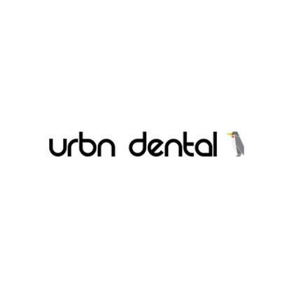 Urbn dental houston 400 400  jpg   copy