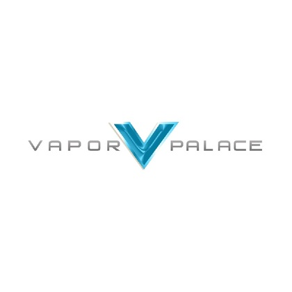 Vaporpalace 800px