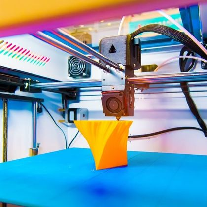 3d printing manchester client in stretford asa 3d printed design orig