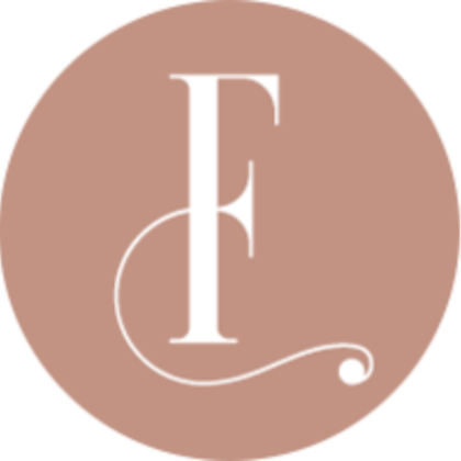 Favicon finer (1)