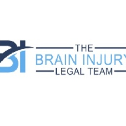 The brain injury legal team