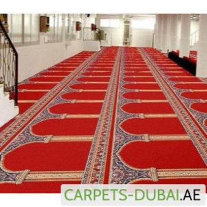 Mosque carpets 1 300x300