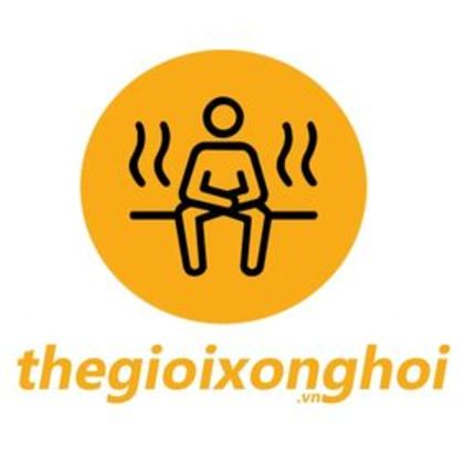 Logo the gioixonghoi