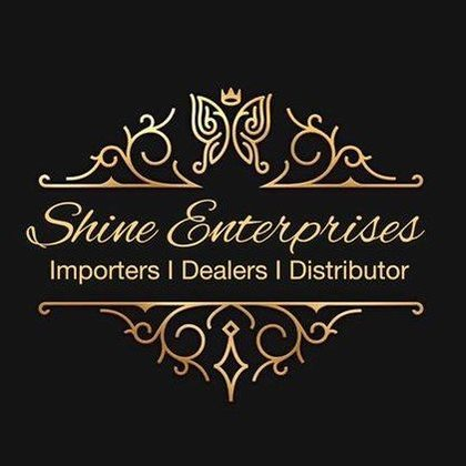 Shine interprises logo n (1)