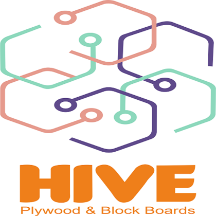 Hiveply
