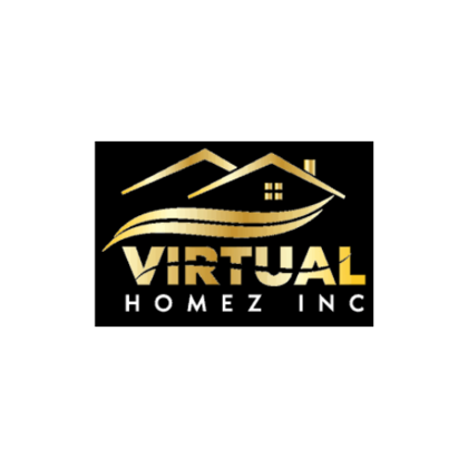 Virtual homes canva