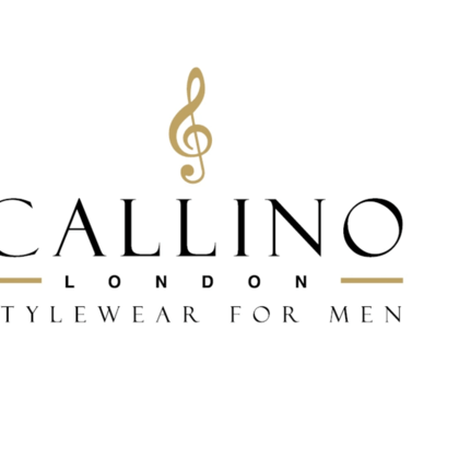 Callino london   luxury menswear fashion brand india   copy